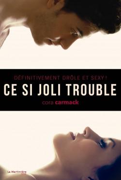 losing-it,-tome-1---ce-si-joli-trouble-451271-250-400 (250x371)