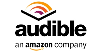 audible (600x312)