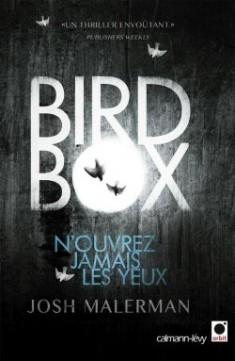 bird-box-518283-250-400 (250x383)