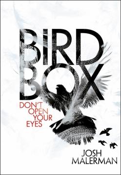 bird-box-717010 (554x800)