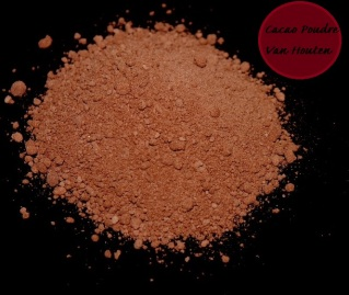cocoa-174872_960_720 (1)