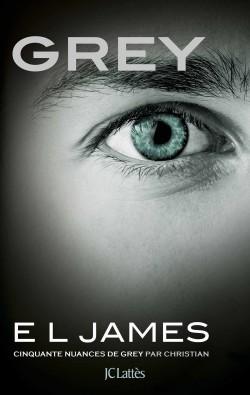grey---50-nuances-de-grey-raconte-par-christian-660924-250-400 (250x395)