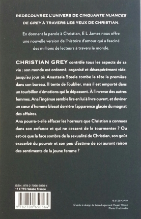 grey---50-nuances-de-grey-raconte-par-christian-672090 (513x800)