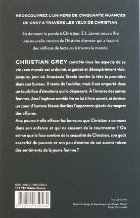 grey---50-nuances-de-grey-raconte-par-christian-672090 (513x800)