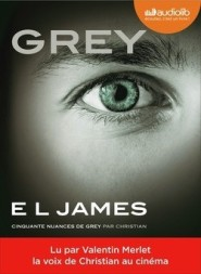 grey---50-nuances-de-grey-raconte-par-christian-701841-250-400 (250x343)