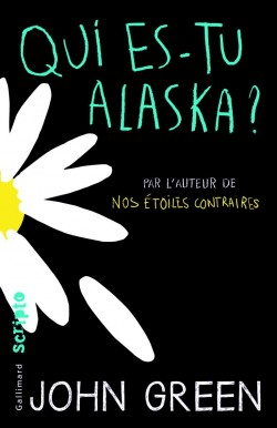 qui-es-tu-alaska---525887-250-400 (250x386)