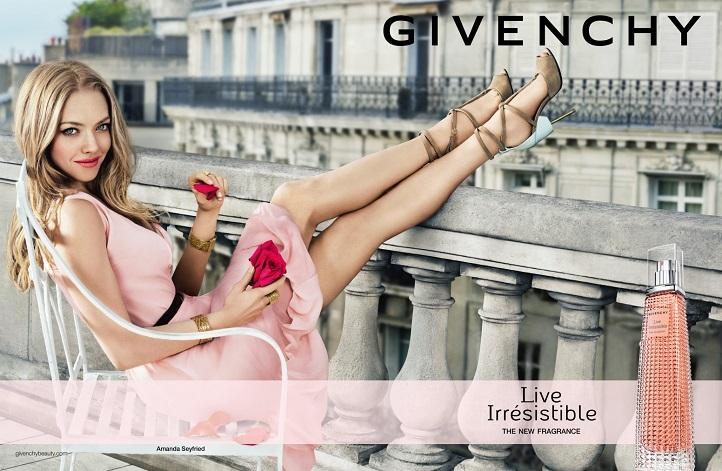 LIVE_IRRESISTIBLE_MODEL_VISUAL_INTL_A4_PRINTING_USE_IMAGES_G009870_1