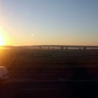 On a testé le voyage en Flixbus...