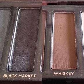 fard-maquillage-1