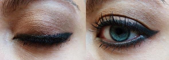 maquillage-1