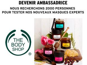 testez-gratuitement-le-trio-masques-experts-the-body-shop-21779928