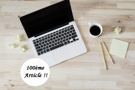 100eme-article