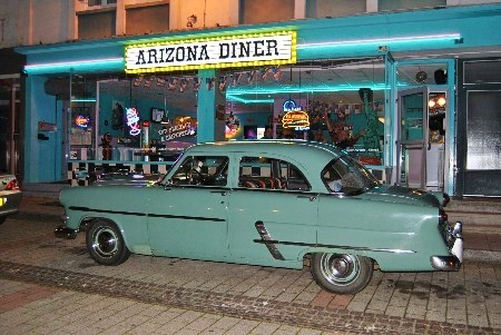 arizona-diner-450x301