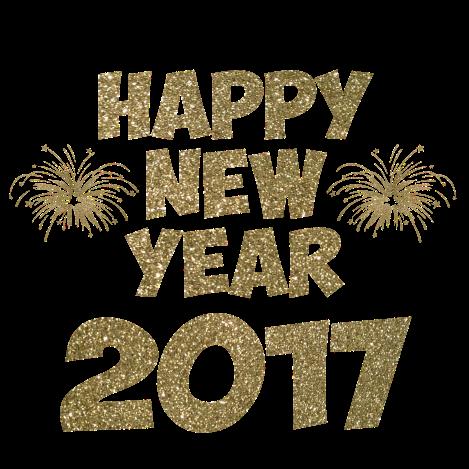 new-year-1929847_1920