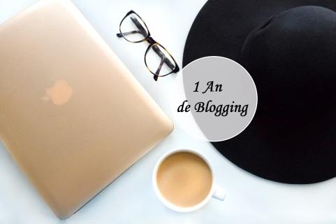 1-an-blog