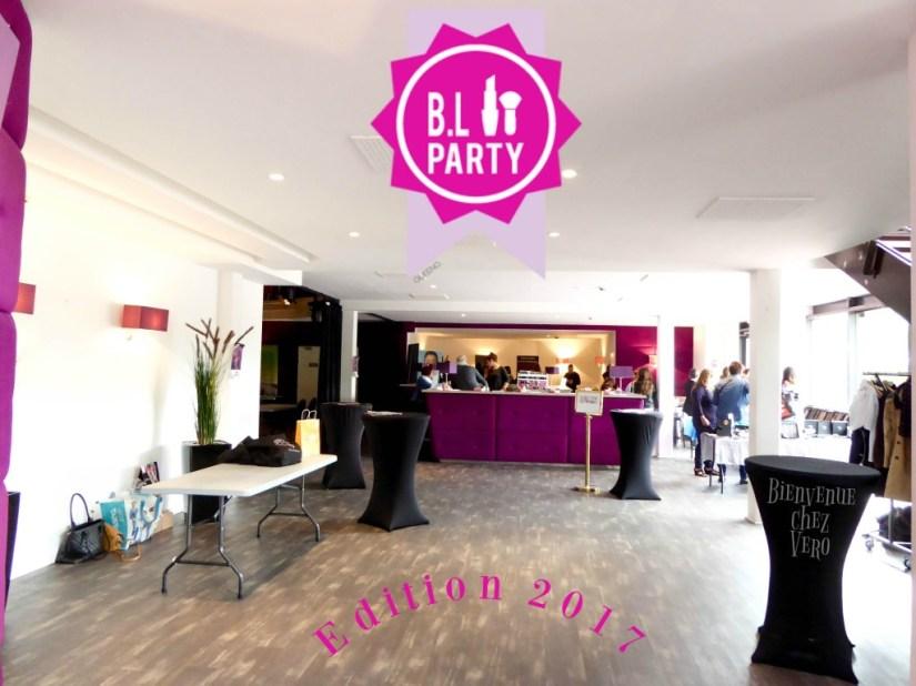 Bienvenue-chez-Vero-BL-Party-2017-CAPITOLE