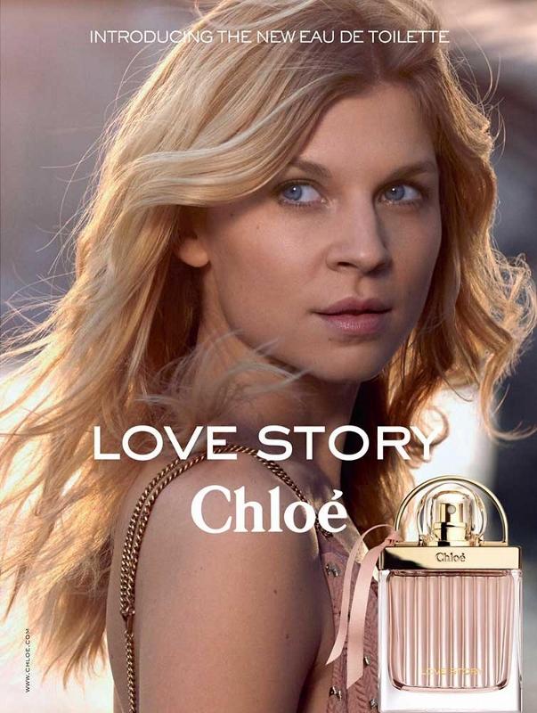 love-story-chloe-201603-10 (603x800)