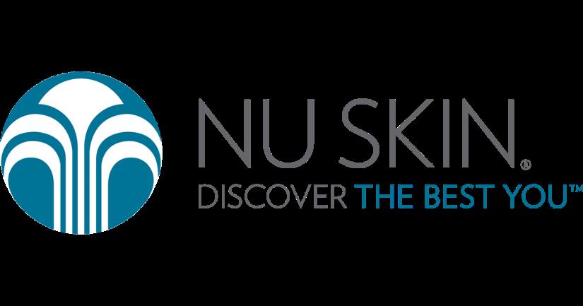 Nu Skin-logo-tagline-DTBY