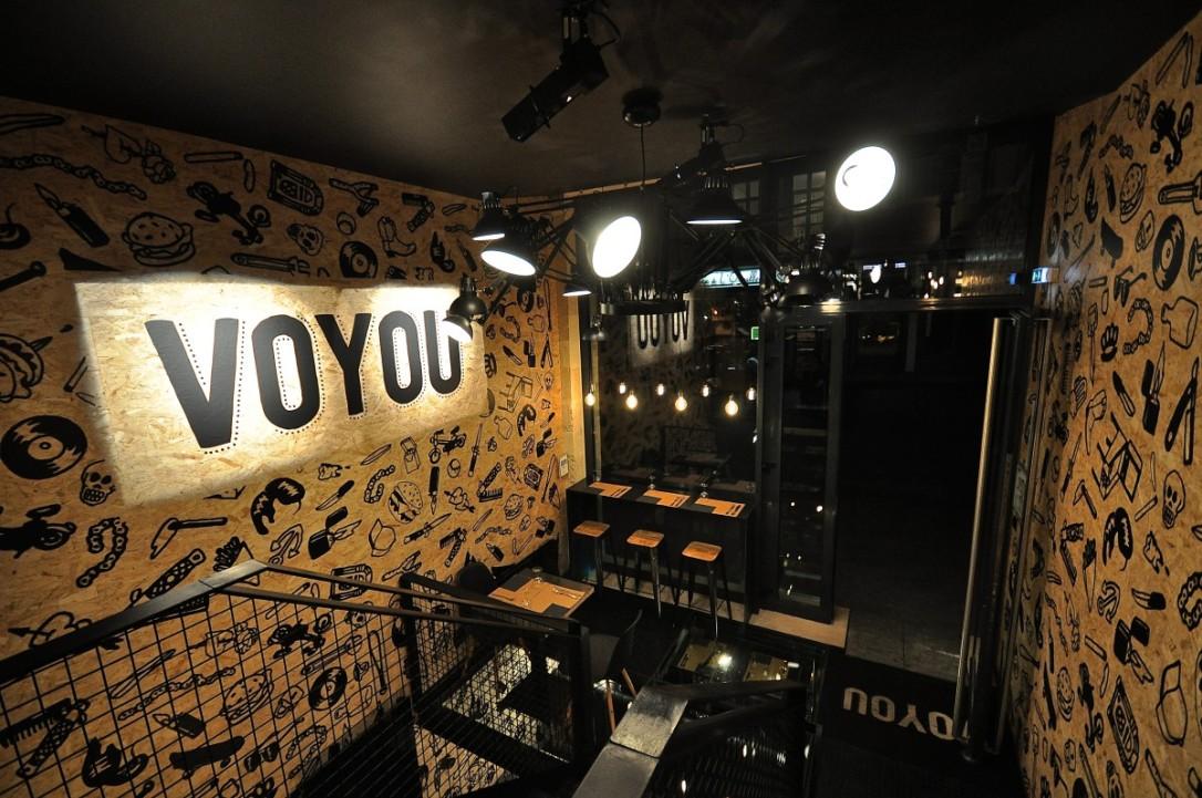 voyou-restaurant-nancy