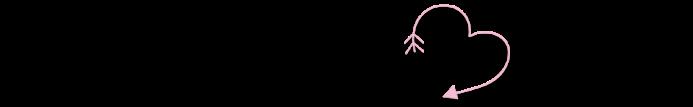 bann-01
