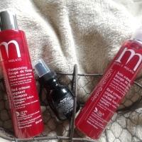 Mon avis sur les shampooing et soins professionnels naturels Patrice Mulot