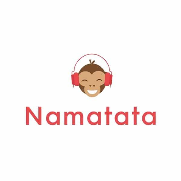 namatata-2